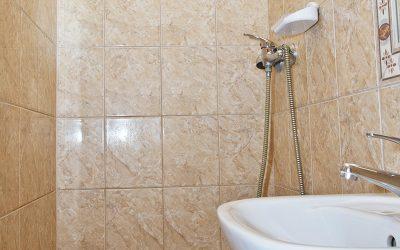 łazienka studio ekonomiczne