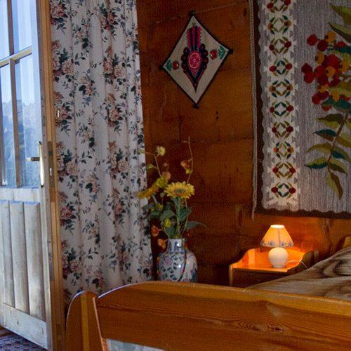 dom tatrzański ewa studio