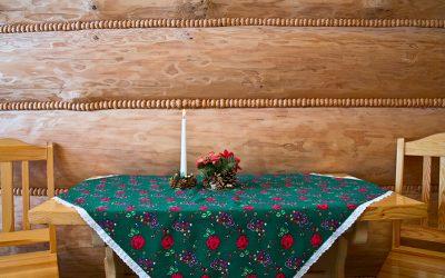 pokoje regionalne dom tatrzański ewa